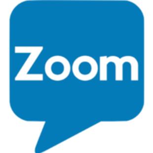 Assistant @ Zoom.ai