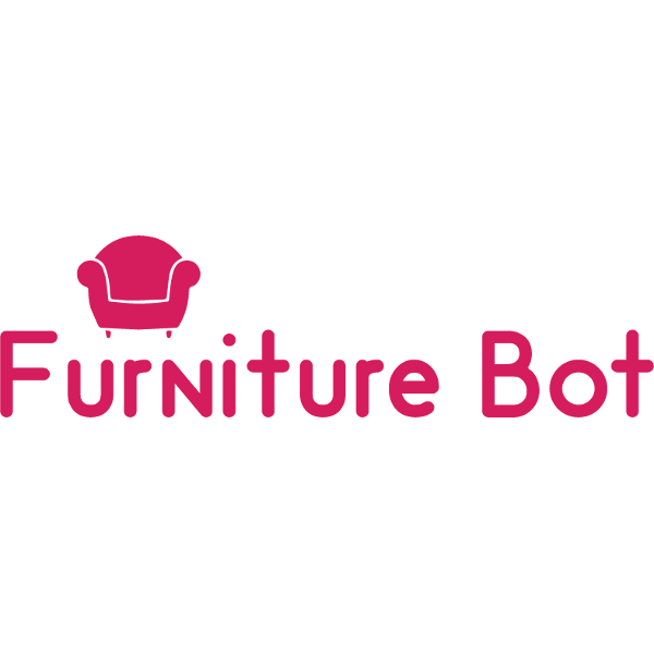 Furniture Bot
