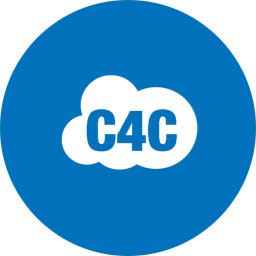 Hybris C4C Service Bot for Customer